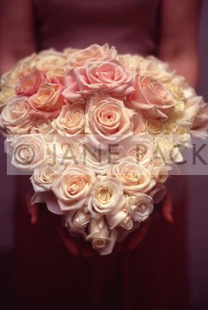 Wedding Bouquet (46)
