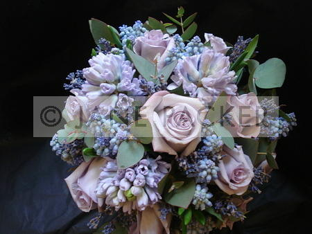 Wedding Bouquet (47)