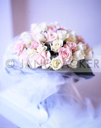 Wedding Bouquet (54)