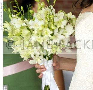 Wedding Bouquet (87)