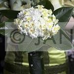 Wedding Bouquet (22)