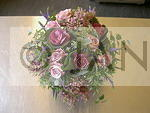 Wedding Bouquet (60)
