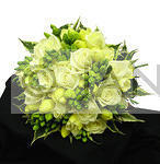 Wedding Bouquet (85)